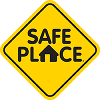 Find a Safe Place